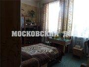 Продам комнату в городе дрезна ул.1яленинскаяд2 (ном. объекта: 1634) - Фото 4