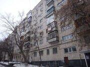Продажа квартиры, Волгоград, Улица им генерала Штеменко