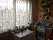 Продажа квартиры, м. Купчино, Ул. Купчинская, Продажа квартир в Санкт-Петербурге, ID объекта - 318703737 - Фото 2