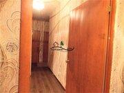 7 200 000 Руб., Продается 3-к квартира в мон.-кирп. доме г. Зеленограда к. 2014, Купить квартиру в Зеленограде по недорогой цене, ID объекта - 326552688 - Фото 9