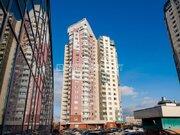 Продажа квартир ул. Коштоянца