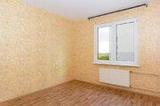 Продам солнечную 2-комнатную квартиру 58,4 кв.м в Осиновой роще - Фото 4