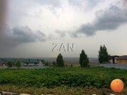 Продается участок, Рогачевское шоссе, 52 км от МКАД - Фото 1
