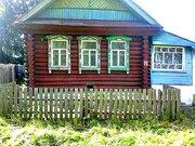 Дома, дачи, коттеджи, ул. Матвеевка, д.1 - Фото 1