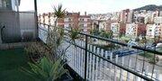 Продажа квартиры, Барселона, Барселона, Купить квартиру Барселона, Испания по недорогой цене, ID объекта - 313236582 - Фото 14