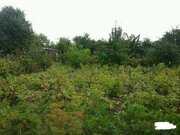 350 000 Руб., Дача в Соколовке, Дачи в Рязани, ID объекта - 502338452 - Фото 18