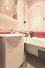 Квартира, ул. Космонавтов, д.27, Купить квартиру в Волгограде по недорогой цене, ID объекта - 326491186 - Фото 6