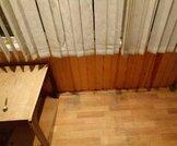 3 комнатная квартира, ул. Республики, д. 196, Продажа квартир в Тюмени, ID объекта - 323105796 - Фото 11