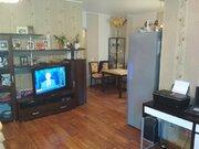 1-комнатная квартира в Павловске - Фото 5
