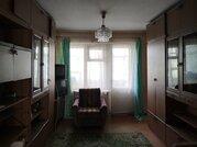 Продам 2 комнатную квартиру на Синюшиной горе! - Фото 1