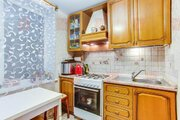 Продается квартира г.Фрязино, проспект Мира - Фото 3