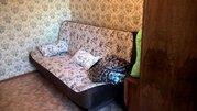 Аренда комната 10 минут от метро, Аренда комнат в Москве, ID объекта - 700949527 - Фото 2