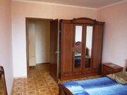 3 комнатная квартира Наро-Фоминский р-н с. Каменское, д,34 - Фото 1