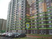 Однокомнатная квартира в Тушино - Фото 3