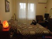 Продам 2к. квартиру. Шуваловский пр., Купить квартиру в Санкт-Петербурге по недорогой цене, ID объекта - 320537968 - Фото 4