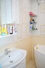45 000 Руб., Сдается четырехкомнатная квартира, Аренда квартир в Домодедово, ID объекта - 330970046 - Фото 18