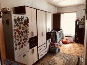 Продам 1-к квартиру, Иглино, улица Калинина 11