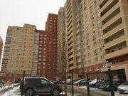 Квартира, ул. Бейвеля, д.22 - Фото 3