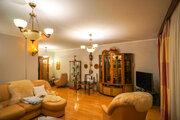 Современный жилой 3х этажный таунхаус 350 кв.м. ЖК «Родники» Одинцово - Фото 4