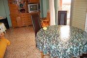 Продажа квартиры, Торревьеха, Аликанте, Купить квартиру Торревьеха, Испания по недорогой цене, ID объекта - 313151424 - Фото 2