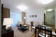Продажа квартиры, Купить квартиру Рига, Латвия по недорогой цене, ID объекта - 313138630 - Фото 2