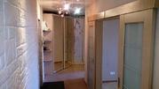 Квартира, Базовый, д.54, Аренда квартир в Екатеринбурге, ID объекта - 319060216 - Фото 5
