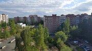 Продам 1к. квартиру. Колпино г, Раумская ул.
