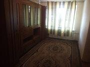 Нижний Новгород, Нижний Новгород, Московское шоссе, д.189, 1-комнатная .