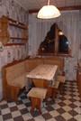 2 950 000 Руб., Просторная 3-х комнатная квартира 74 м2 в хорошем состоянии в ., Купить квартиру в Белгороде по недорогой цене, ID объекта - 317936002 - Фото 4