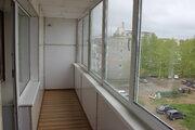 Продажа, Купить квартиру в Сыктывкаре по недорогой цене, ID объекта - 329437973 - Фото 11