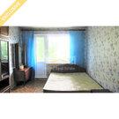Пермь, Косьвинская, 7, Купить квартиру в Перми по недорогой цене, ID объекта - 320762871 - Фото 2