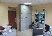 Продам офис 156 кв.м. на Октябрьском проспекте