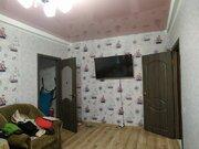 Продается квартира г Севастополь, ул Маршала Блюхера, д 9