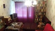Продаётся дом В прохоровском районе - Фото 4