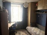 Продажа квартиры, Краснодар, Ул. Азовская - Фото 2