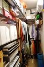 2 комнатная квартира 65 кв.м. г. Королев, ул. Комитетский лес, 18к2 - Фото 5