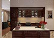 49 447 900 Руб., Продается квартира г.Москва, 2-я Брестская, Купить квартиру в Москве по недорогой цене, ID объекта - 320733841 - Фото 12