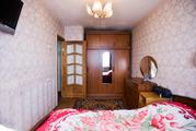 «Купите Ваш собственный вид на бухту», Купить квартиру в Петропавловске-Камчатском по недорогой цене, ID объекта - 322539804 - Фото 13