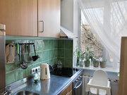 Уникальная квартира около метро Войковская - Фото 2