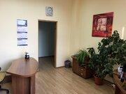 Сдаются в аренду офисные помещения по 17 кв.м. по адресу пр.Ленина 100