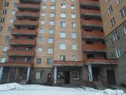 Продажа квартиры, м. Гражданский проспект, Ул. Ушинского