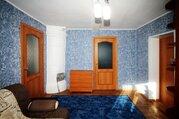Продам дом район гпк - Фото 5