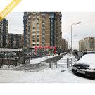 Продам офис 115 кв.м. ул. Циолковского, 27 - Фото 1