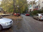 Продажа квартиры, Ростов-на-Дону, 40 Лет Победы