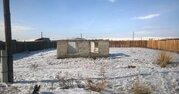 Продажа участка, Кызыл - Фото 2