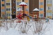 4 250 000 Руб., Для тех кто ценит пространство, Купить квартиру в Боровске, ID объекта - 333432473 - Фото 7