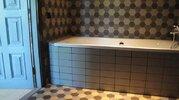 Продажа квартиры, Купить квартиру Рига, Латвия по недорогой цене, ID объекта - 313137264 - Фото 3