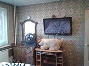 7 300 000 Руб., Продается 3-х комнатная квартира Долгоозерная 31, Купить квартиру в Санкт-Петербурге по недорогой цене, ID объекта - 327809258 - Фото 8