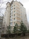 Квартира 4-комнатная Саратов, Улеши, проезд Солдатский 3-й
