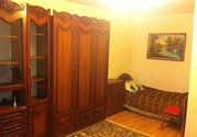 Продается 1 комн квартира в районе Юбилейного